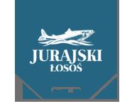 JSUE-dokument1