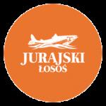 losos-jurajski-sklepy-1